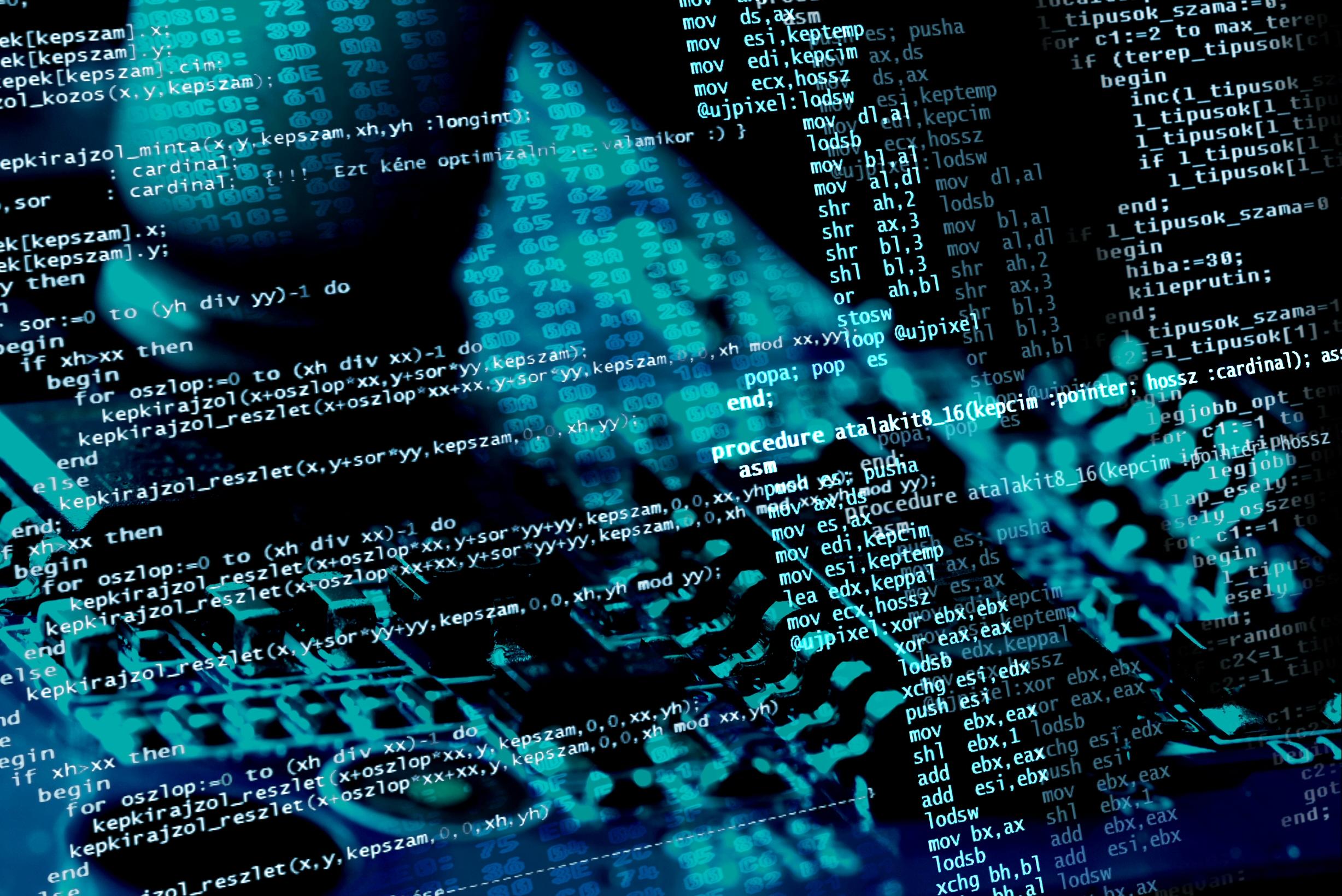 An Overview: Custom Software Development Vs. Off-The-Shelf Software Solutions