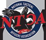 NTOA-Logo-Color_150.png