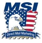 MSImail.jpg