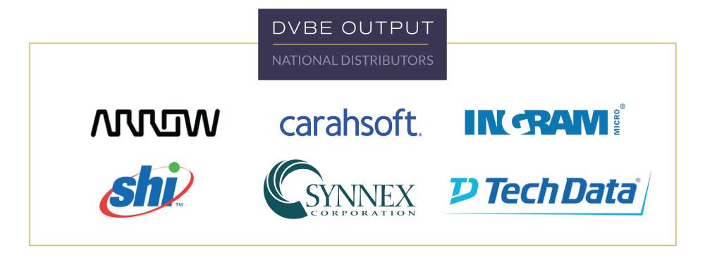 DVBE-Output_natl-dist_logos.png