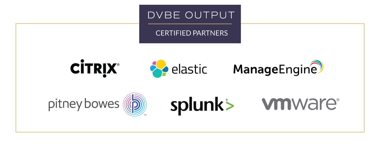 DVBE-Output_cert-partner_logos.png