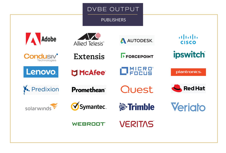 DVBE-Output_publisher_logos.png