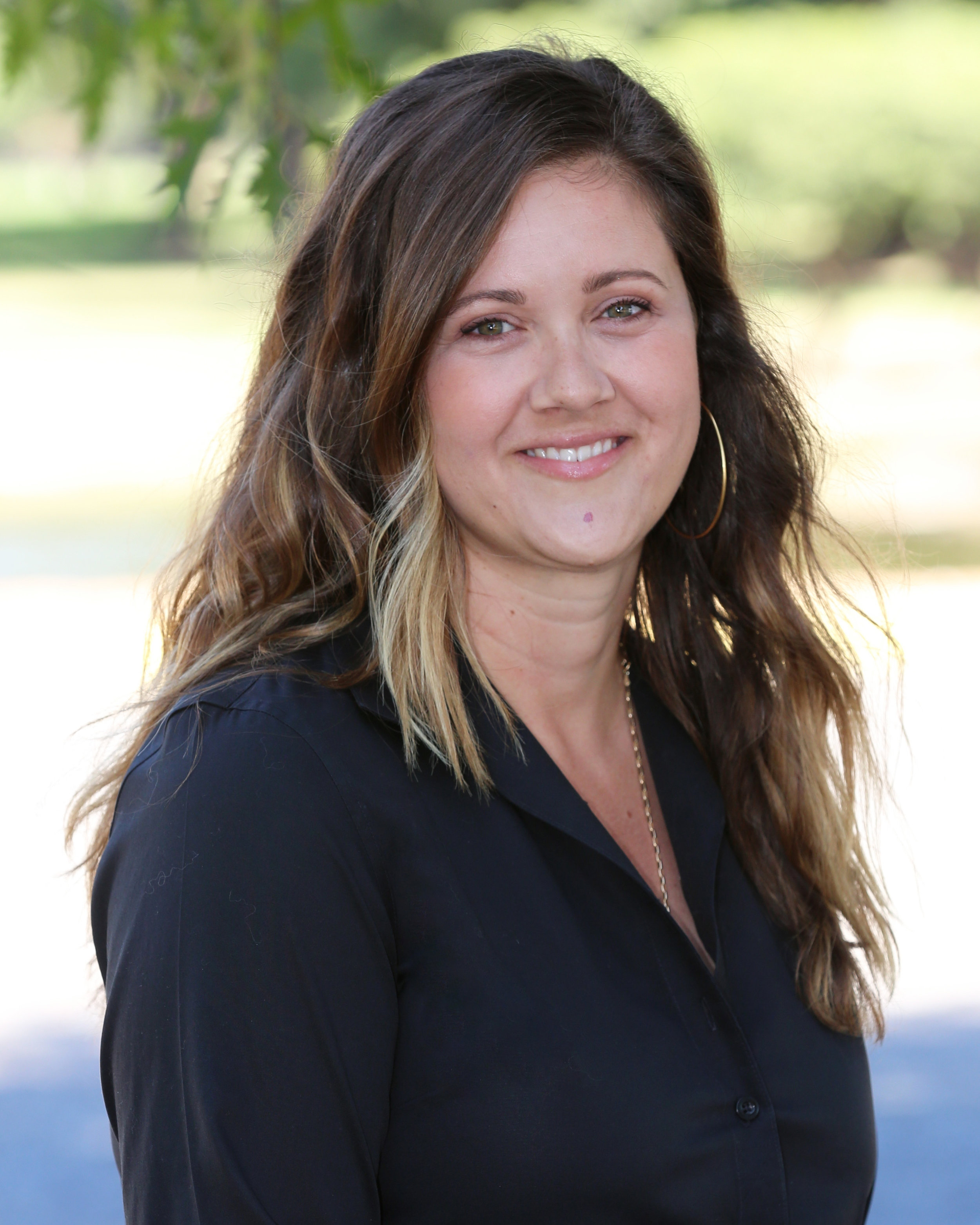 Brooke Lonergan Director of Operations - Brooke uses her extraordinary organizational and process skills to keep our business operations running smoothly. She supports and manages operations including billing, contracts, compliance, HR, and credit.See full bio on LinkedIn.