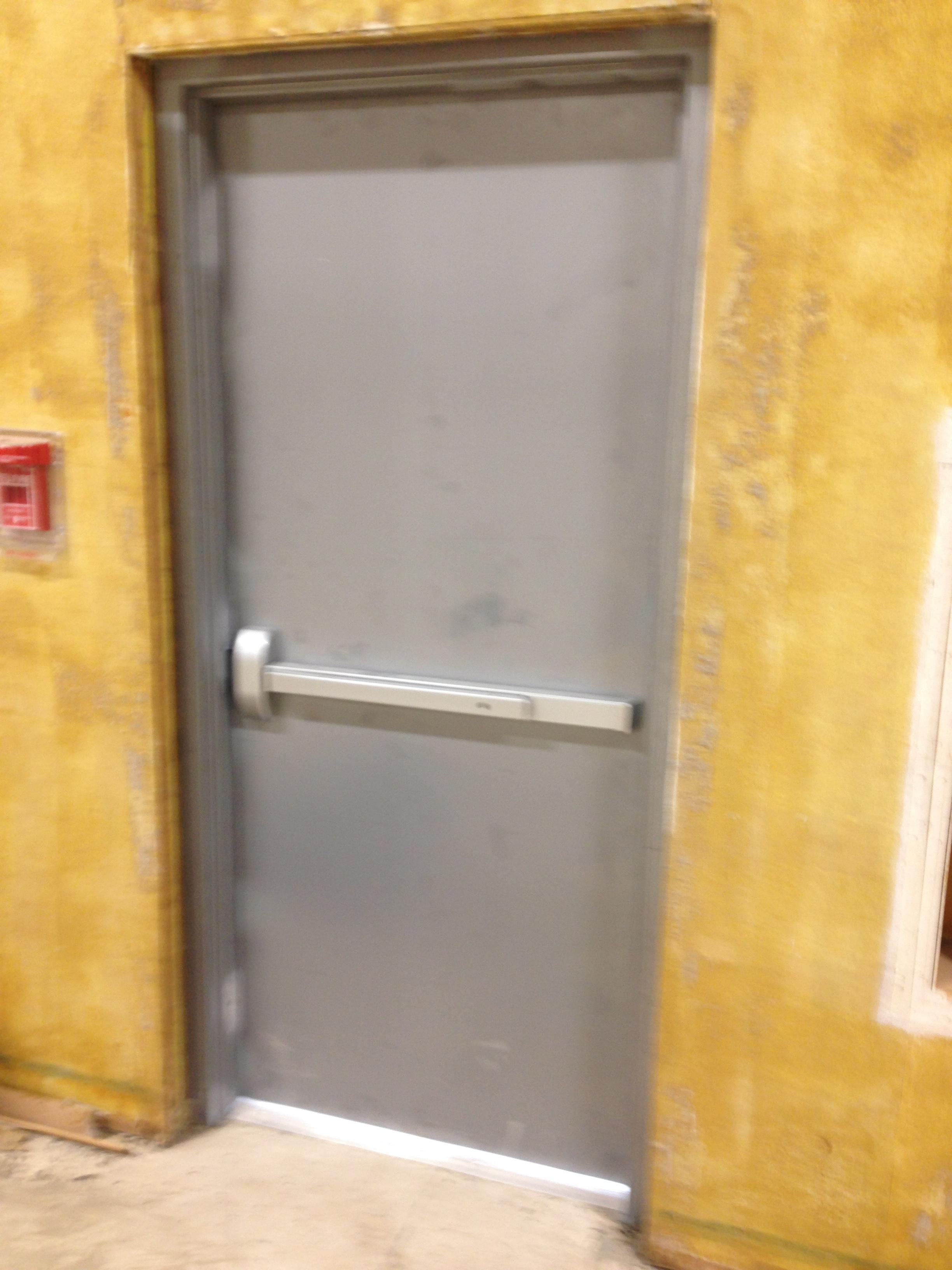 8-New Doors Installed.JPG