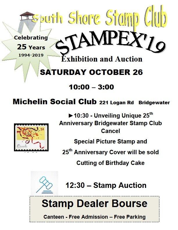 Stampex 2019.jpg