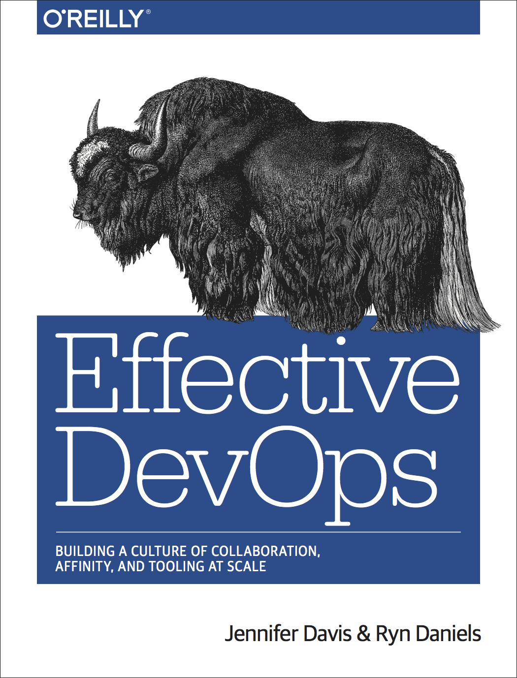 effective_devops_cover.png
