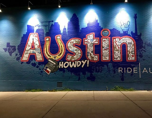 Great time in Austin Texas! Highly recommend. #austin #brooklyndesigner #brooklyndesigner #brooklynbathrooms #brooklynkitchens #parkslopebrooklyn #brooklyn #brooklynbridge #interiordesign #interiordesigner #bathroomdesign #bedroomdesigngoals #residentialarchitecture #kitcheninspo #loveourkids