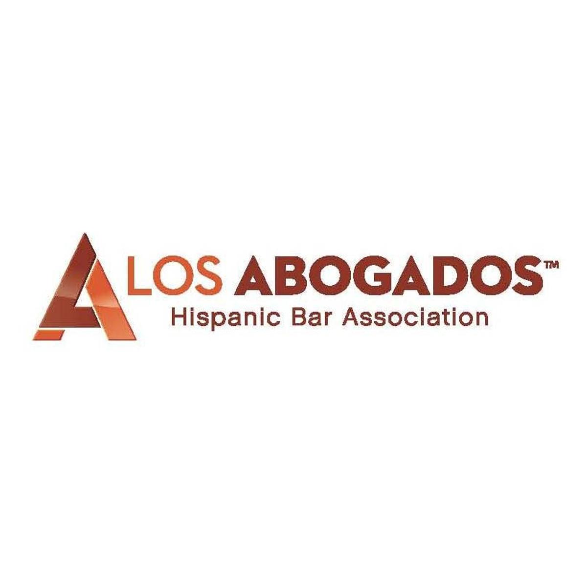 Los_Abogados.jpg