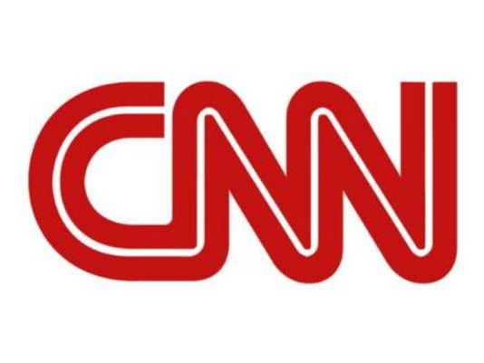 cnn3.jpeg