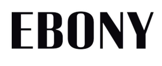 EBONY-Logo.jpg