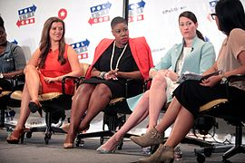 Politicon_2016_Symone_Sanders_Panel.jpg
