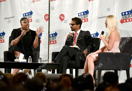 politicon-day-2-los-angeles-usa-shutterstock-editorial-8976938ek.jpg