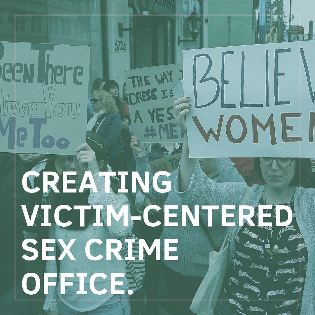 Priority Sex Crimes (1).jpg