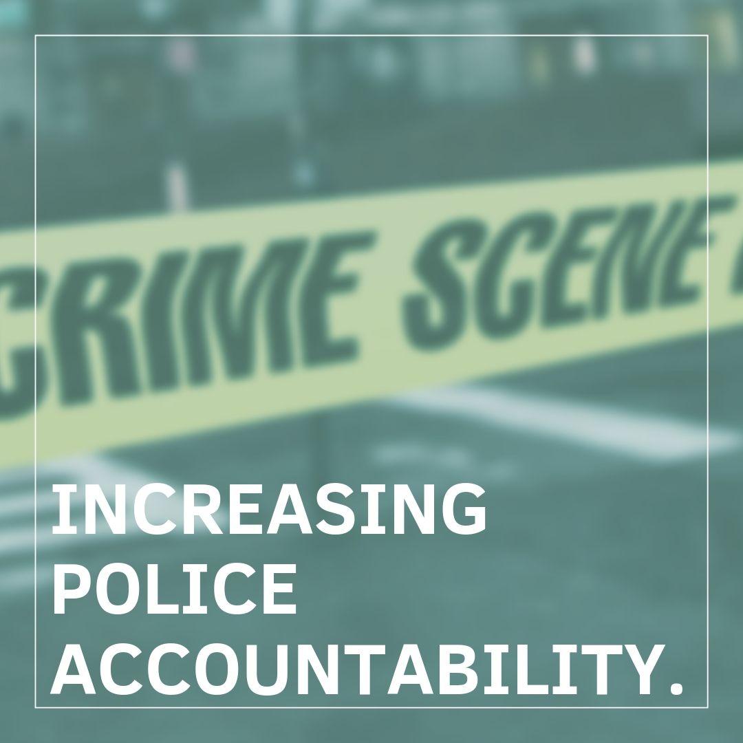 Police Priority.jpg