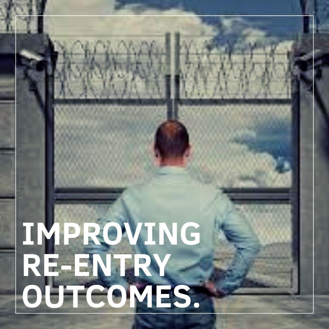 Priority Re-entry (2).jpg