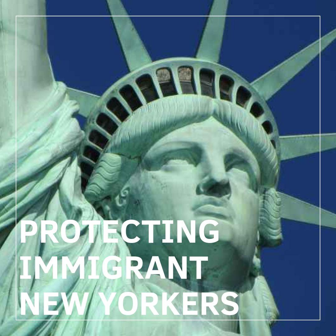 Priority Immigrants.jpg