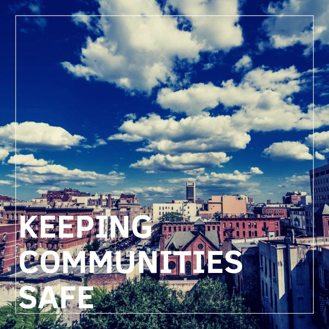 Priority Safe.jpg