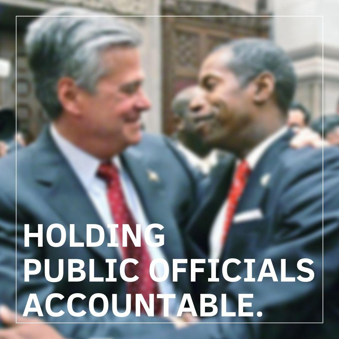 Priority Public Corruption (1).jpg