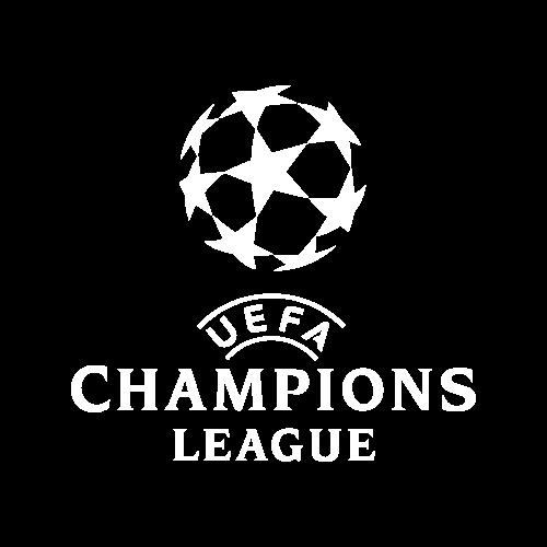 Champ.png