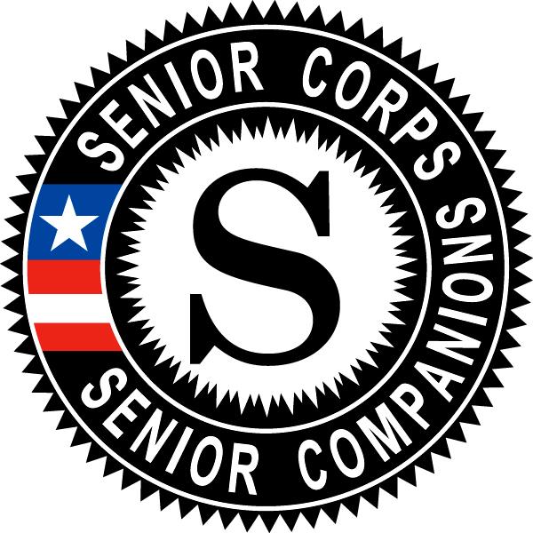 Senior Companion MOVRC.png