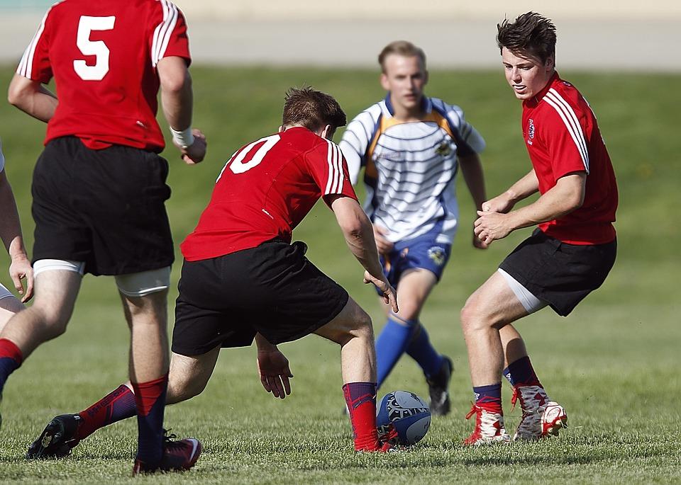 rugby-1430061_960_720.jpg