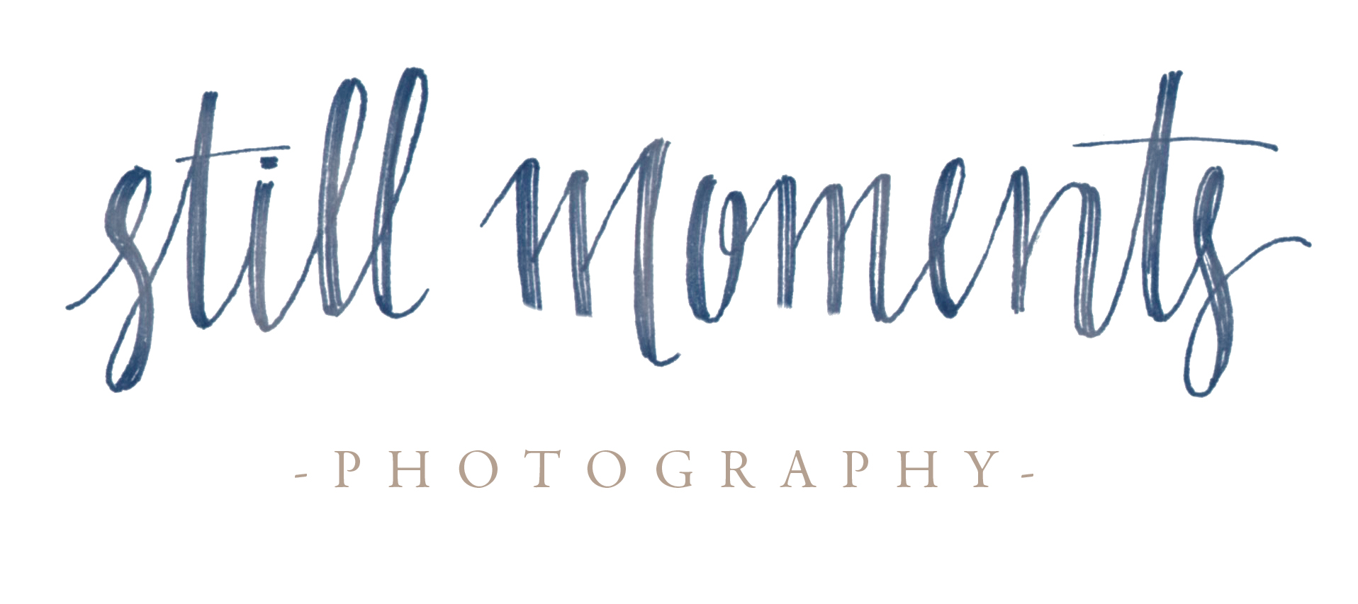 Still Moments Photography