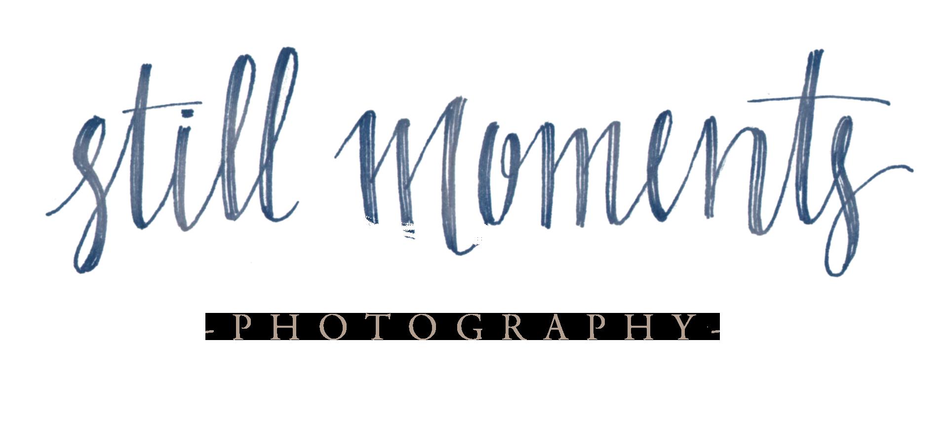 StillMomentsPhotography.png