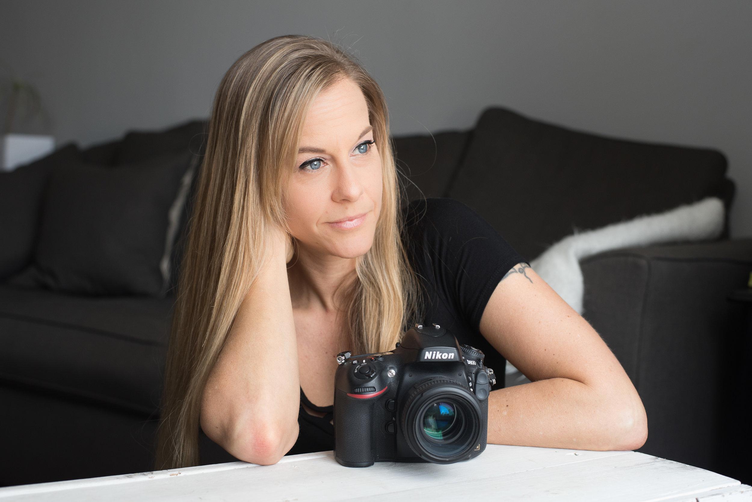Claire Lachance3