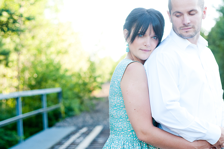 Callee & Andrew-StillMomentsPhotography.jpg
