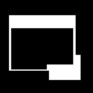 Basic Jane logo