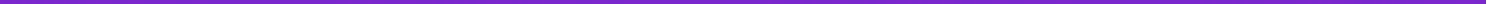 Purplecom.jpg