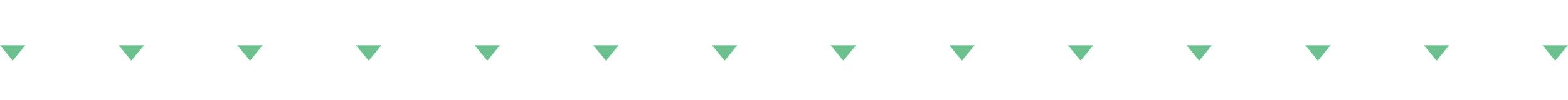 King_linear pattern-04-04.png