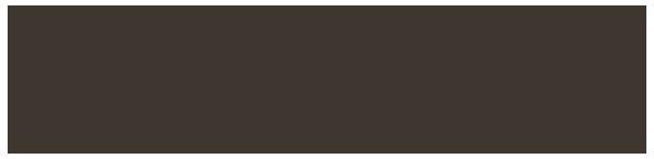 ANLM_Logo_Brown.png