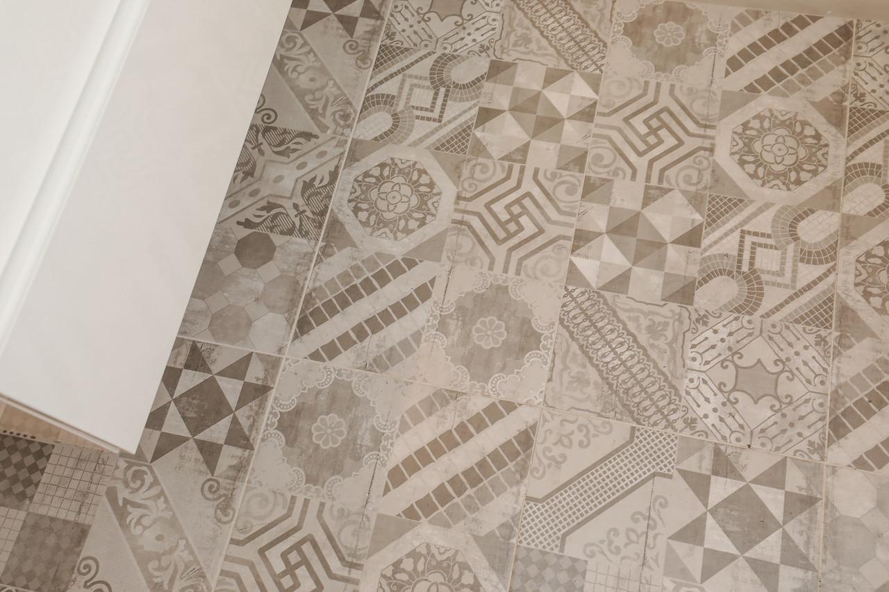 1725 Brittan Blu Skye Media-7890-X2.jpg