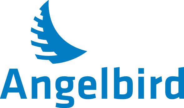angelbird.jpg