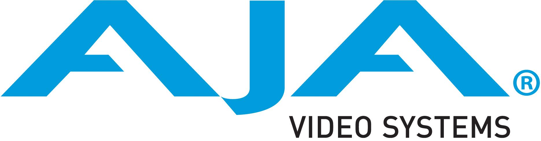 AJA-Logo.jpg