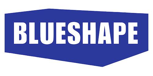 blueshape-logo.jpg