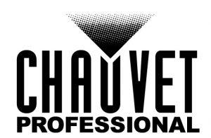 Chauvet-Pro.jpg