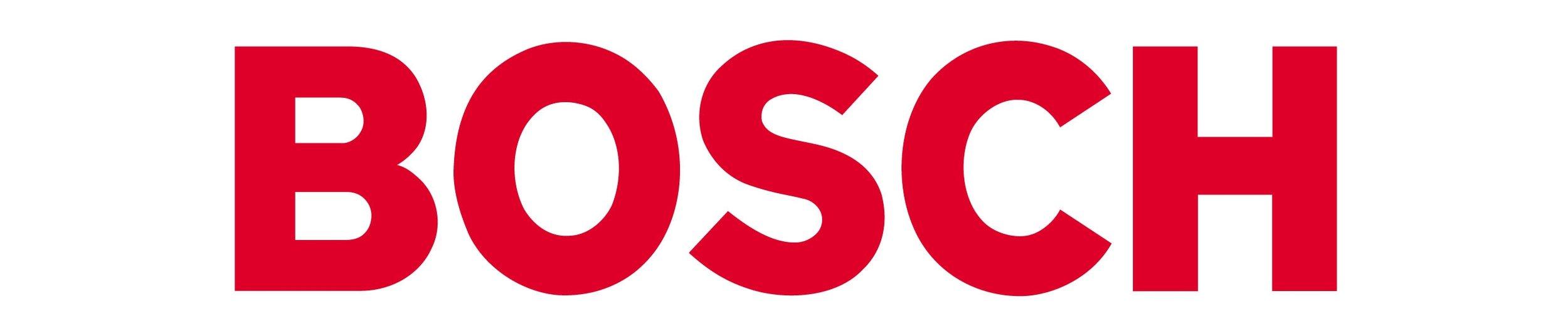 Bosch-Security-Logo.jpg