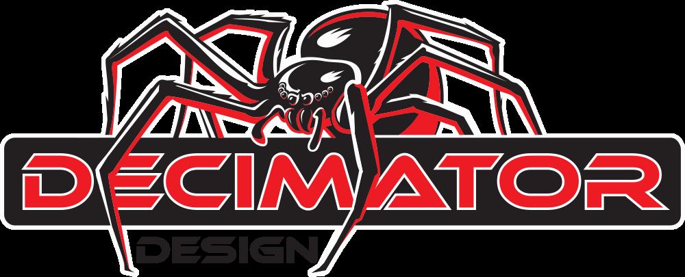 Decimator_Logo.png