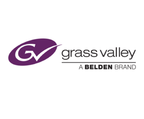 grass-valley.png