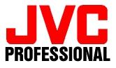 jvc-professional.jpg