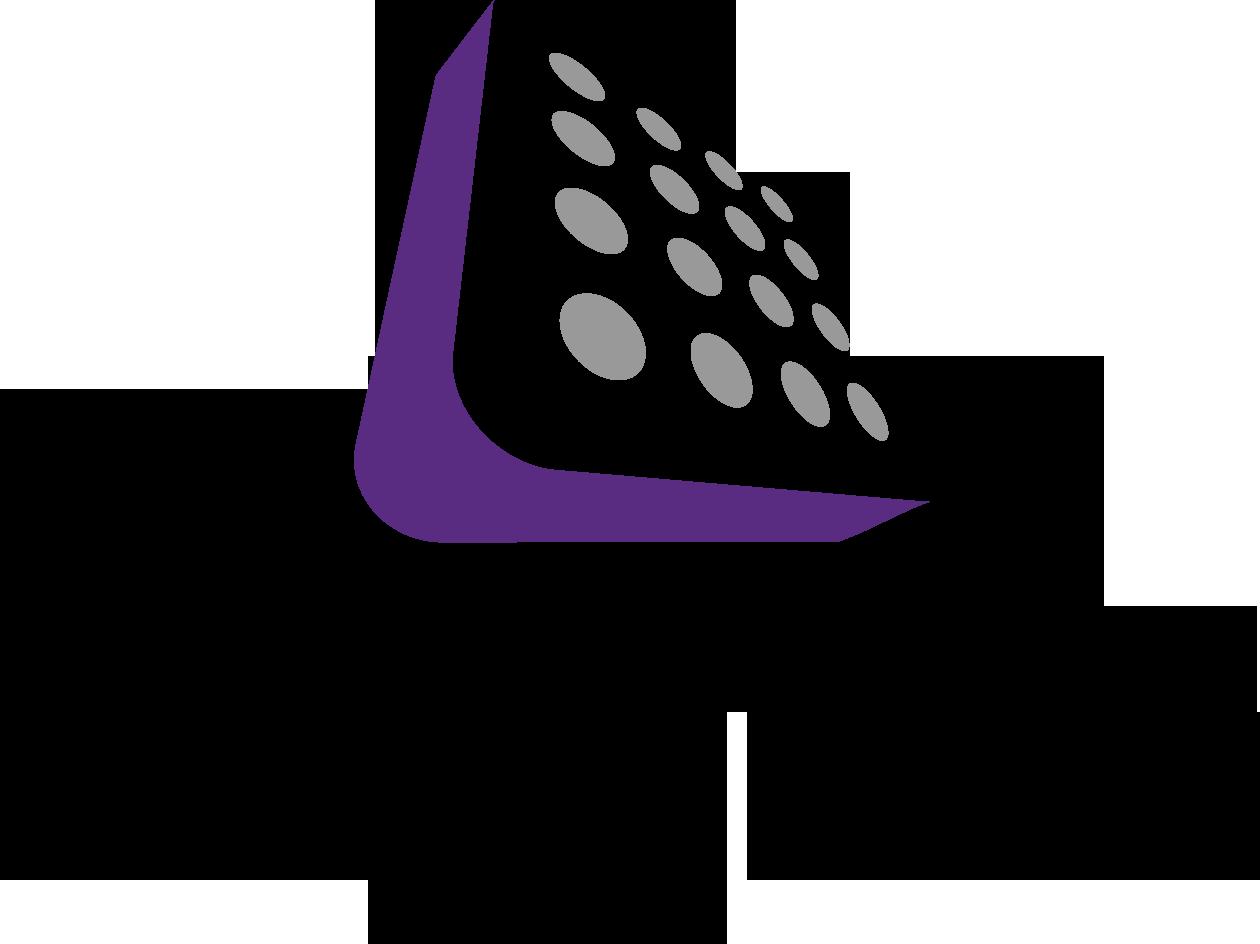 Litepanels-logo.png