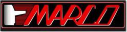Marco-logo.jpg