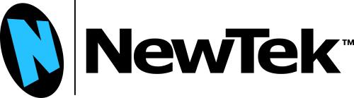 newtek-logo.jpg