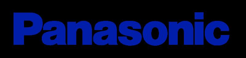 Panasonic-Logo.png