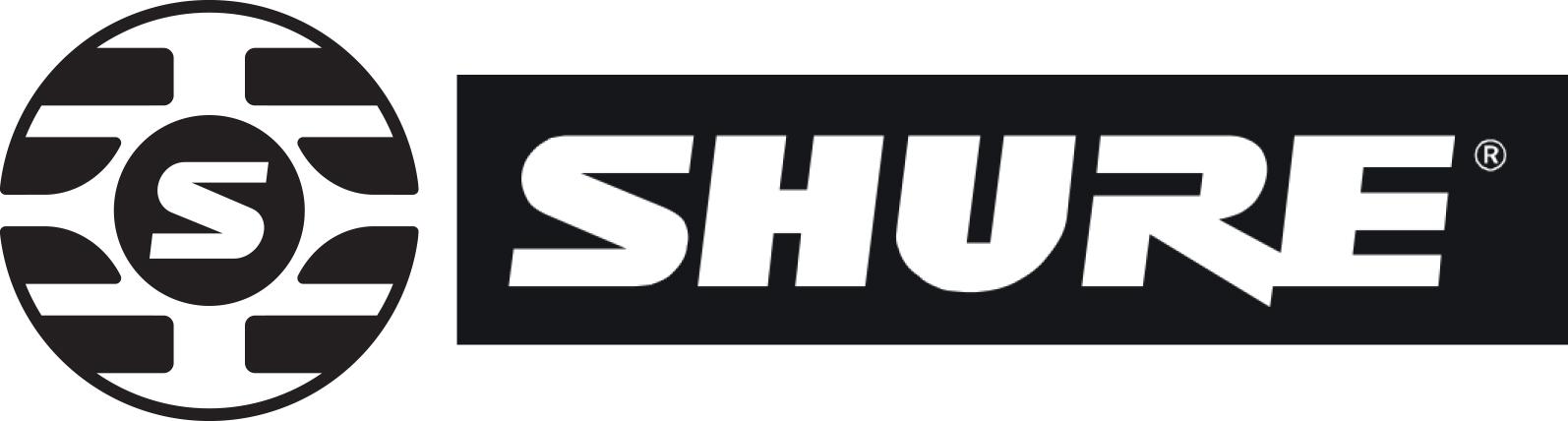 Shure_Logo_7-8-16_.jpg