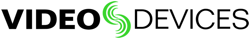 video-devices-logo-865px-rgb.jpg