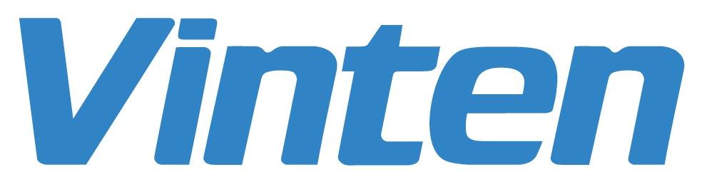 Vinten-Logo.jpg