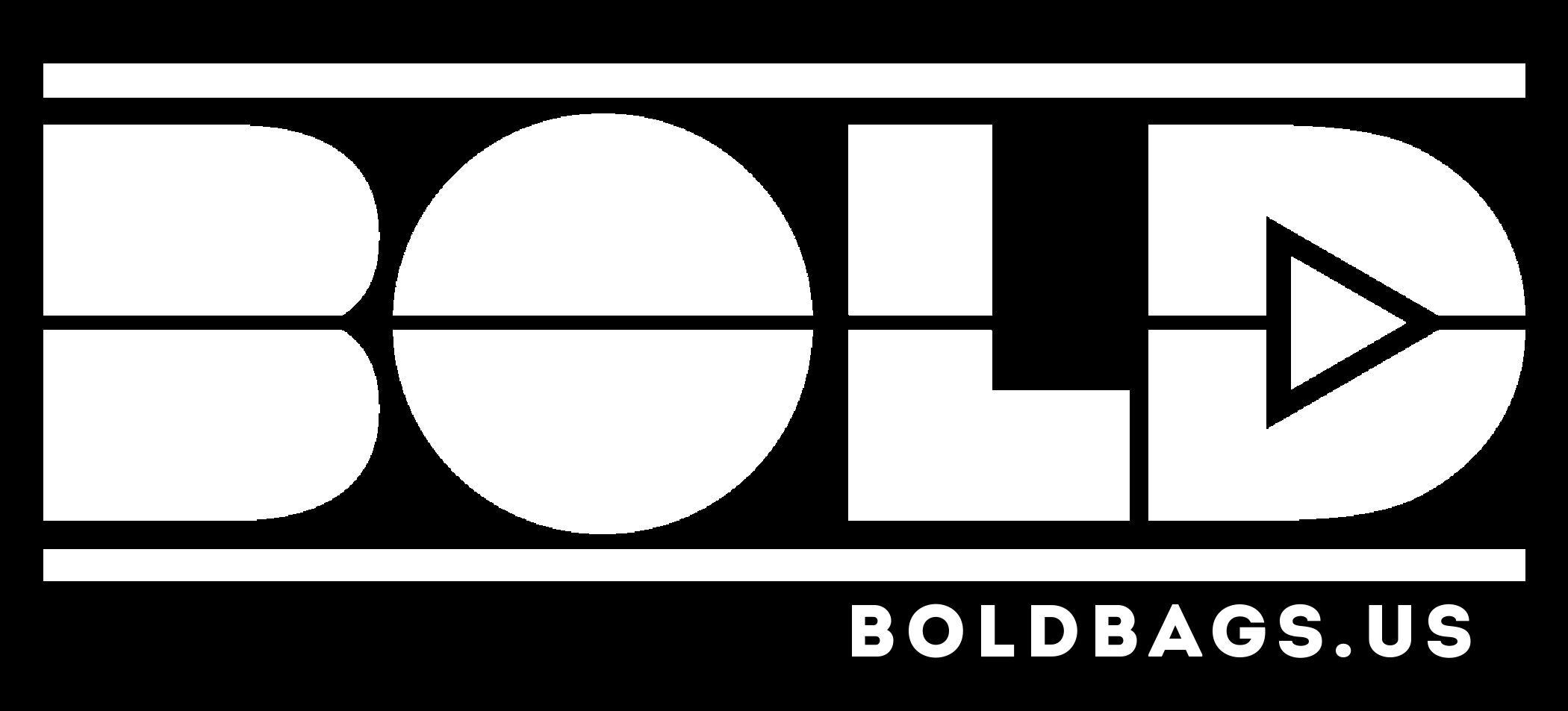 BOLD BAGS LOGO.png